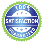 Total Pest Control of Connecticut 100% Satisfaction Guaranteed