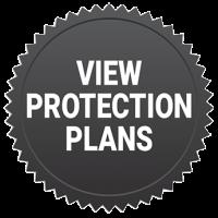 Total Pest Control of Connecticut Protection Plans