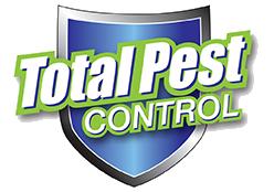 Total Pest Control of Connecticut