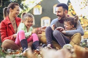 Total Pest Control CT | Keeping your family safe