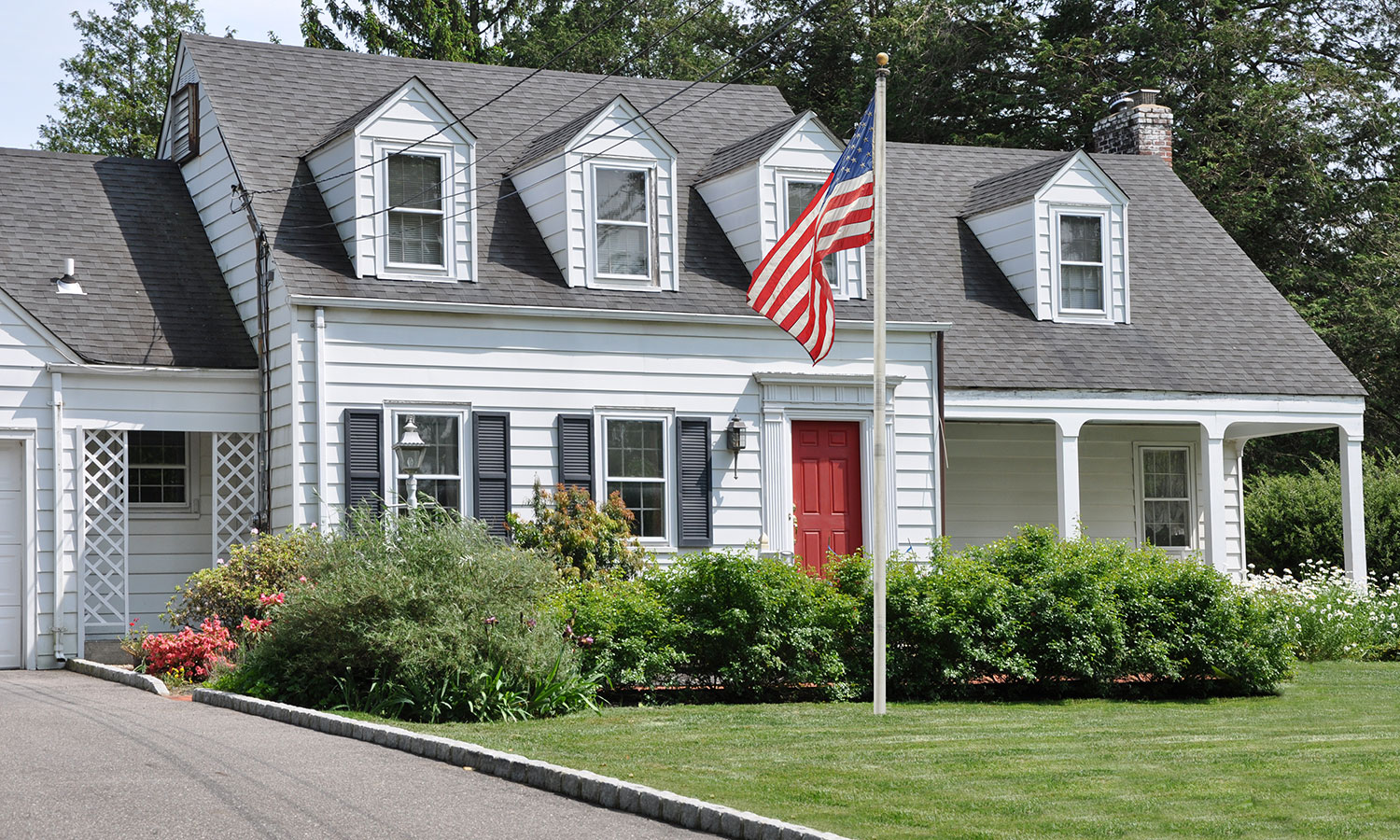 Total Pest Control Southington CT Residential Services