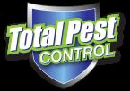 Total Pest Control, LLC